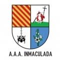 Triple A Gijón