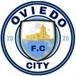 Oviedo City FC