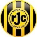Roda JC Sub 18