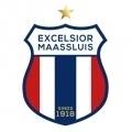 Excelsior Maassluis Sub 18