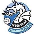 FC Den Bosch Sub 18