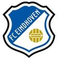 FC Eindhoven Sub 18