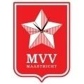 MVV Maastricht Sub 18