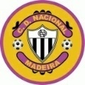 Nacional Sub 19