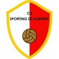 Sporting de Almería