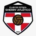 Sherry Atlético