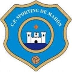 Sporting de Mahón