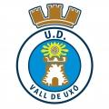 Vall de Uxó B