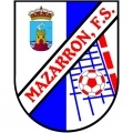 CD Mazarrón FS