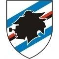 Sampdoria Sub 15