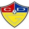 Guadiaro