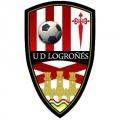 UD Logroñés Sub 19 B