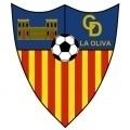 CD La Oliva Sub 19