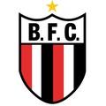 Botafogo SP II
