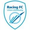 Racing FC Union Fem