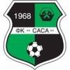 FK Sasa Fem
