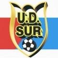 UD Sur