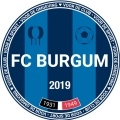 Burgum