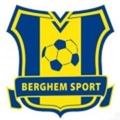 Berghem Sport