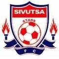 Sivutsa Stars