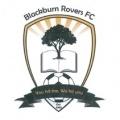 Blackburn Rovers RSA