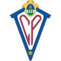 Villarrobledo B
