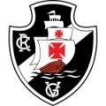 Vasco da Gama RSA
