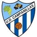 CD Campanillas