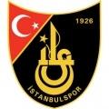 Istanbulspor AS