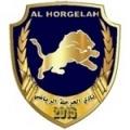 Al-Horgelah SC