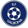 Valbona