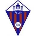 San Lorenzo B