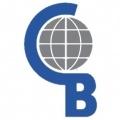 CDB Base