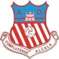 Complutense Alcalá B