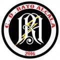 Rayo Alcala