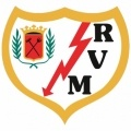 Rayo Vallecano C