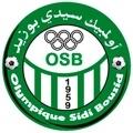 CO Sidi Bouzid