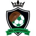 Real Monteagudo