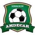 AMDECAR