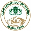 Deportivo Cervecería