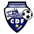 CD Ferroviario