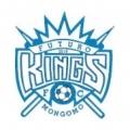 Futuro Kings
