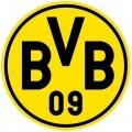 Borussia Dortmund Sub 15