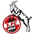 Köln Sub 15