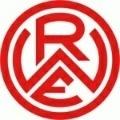 Rot-Weiss Essen Sub 15