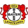 Bayer Leverkusen Sub 15