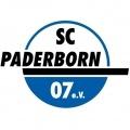SC Paderborn Sub 15
