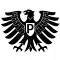 Preußen Münster Sub 15