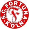 Fortuna Köln Sub 15