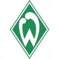 SV Werder Bremen Sub 15